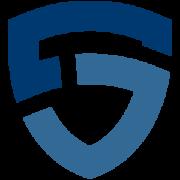 Sepio Guard's Company logo